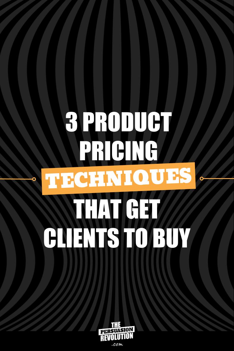 3 Product Pricing Psychology Tricks #onlinebusiness #sales #entrepreneur #businesstips #biztips