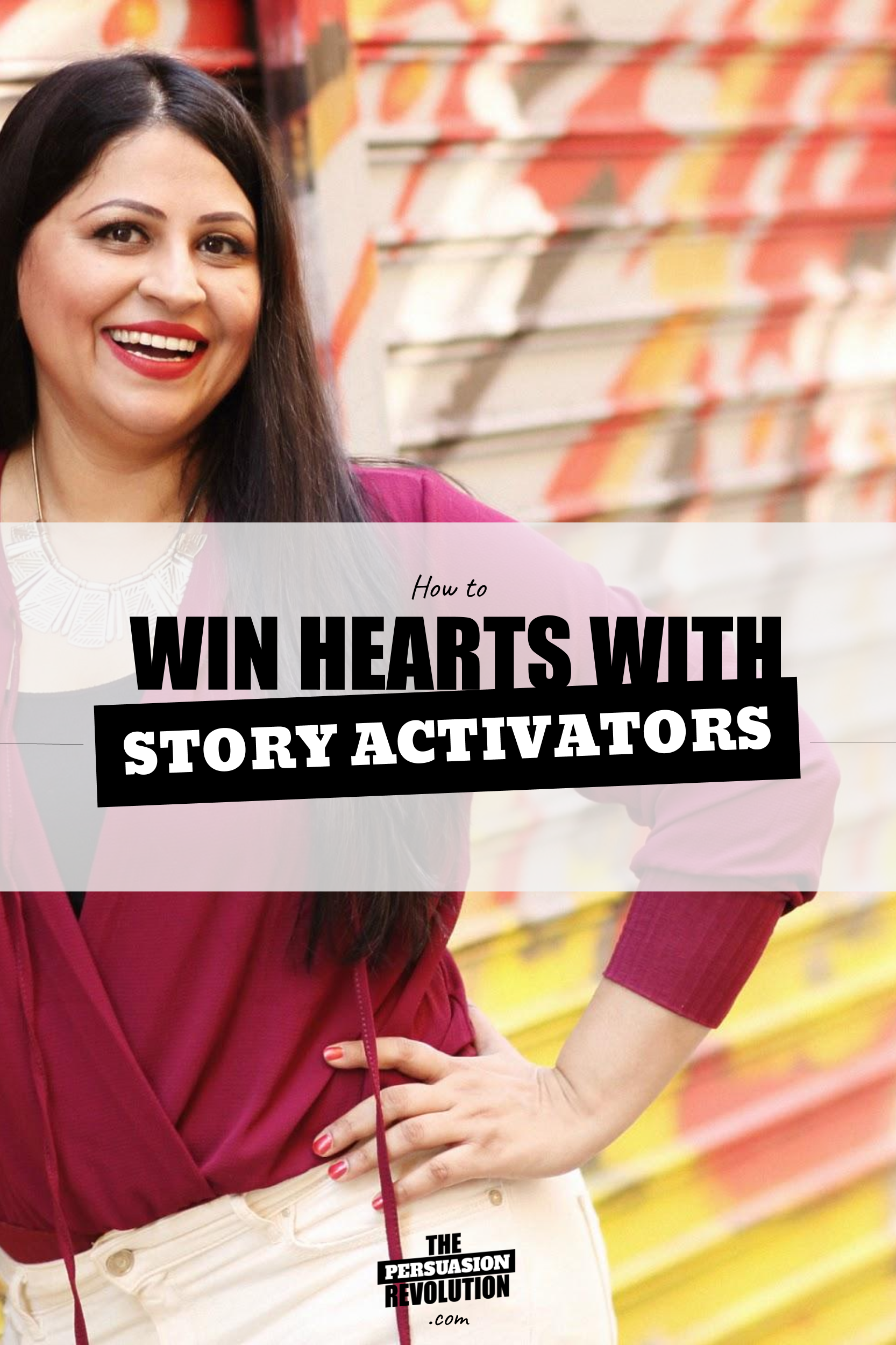 10 story activators that steal hearts, create empathy, and make them fall hopelessly inn love with you