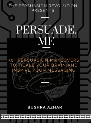 cover-image-persuade-me-300x405
