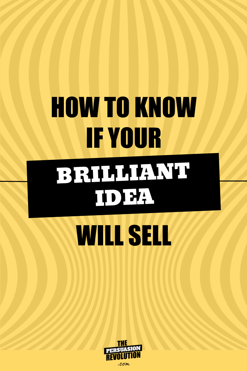 FLY OR FLOP: 12 sneaky psychology tricks to find out if your idea will sell #businesstips #onlinebusiness #coachingbiz #entrepreneur #entrepreneurship #biztips